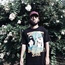 I Want (feat. 2 Chainz)/MadeinTYO