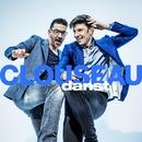 Tijd Om Te Leven/Clouseau