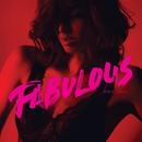 Fabulous/Sammi Cheng