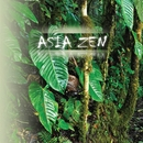 Asia Zen/Christophe Di Barbora