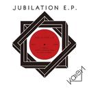 JUBILATION E. P./Kaien