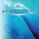 Antartica Zen/Ylric Illians