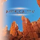 America Zen/Paul Glaeser & Patrick Jaymes