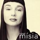 Ritual/Misia