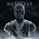 Bling Blaww Burr (feat. Young Dolph)/Gucci Mane