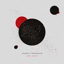 Sorry I Am Late (Remixes)/Kollektiv Turmstrasse