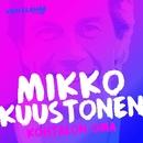 Kohtalon oma (Vain elämää kausi 5)/Mikko Kuustonen