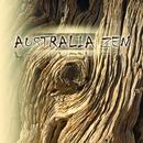 Australia Zen/Serge Elmalem