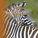 Africa Zen/Serge Elmalem