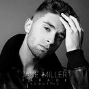 Parade (Acoustic Version)/Jake Miller