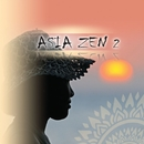 Asia Zen 2/Christophe Di Barbora