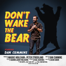 Don't Wake the Bear/Dan Cummins