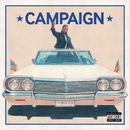 Campaign/Ty Dolla $ign