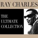 The Ultimate Collection/Ray Charles