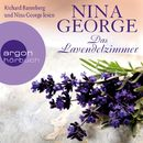 Das Lavendelzimmer (Ungekürzte Lesung)/Nina George