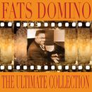 The Ultimate Collection/Fats Domino