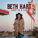 Love Is A Lie/Beth Hart