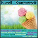 Eiszeit - Sommerzeit/Eiszeit - Sommerzeit