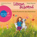 Liliane Susewind - Extra-Punkte für den Dalmatiner (Ungekürzte Lesung mit Musik)/Tanya Stewner