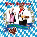 Lederhosenzeit/Peter De Rooy