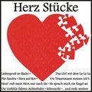 Herz Stücke/Herz Stücke