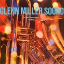 Glenn Miller Sound/Kenny Rogers and his Big Band
