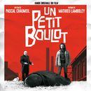 Un Petit Boulot (Original Motion Picture Soundtrack)/Mathieu Lamboley