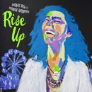 Rise Up (Acoustic Version)/Thomas Jack & Jasmine Thompson