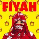 FIYAH/PARRI$