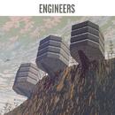 Engineers/Engineers