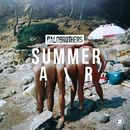 Summer Air/ItaloBrothers