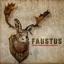 Death and Other Animals/Faustus