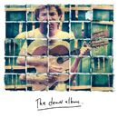 The Deaner Album/The Dean Ween Group