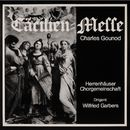 Gounod: Cäcilien-Messe/Wilfried Garbers