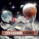 Cosmos/Sven Kuhlmann