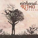 Ritmo/Richard