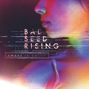 Awake In Color/Bad Seed Rising