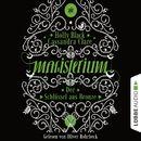 Magisterium, Folge 3: Der Schlüssel aus Bronze (Ungekürzt)/Cassandra Clare, Holly Black