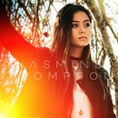 Send My Love (To Your New Lover)/Jasmine Thompson