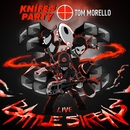 Battle Sirens (Live Version)/Knife Party & Tom Morello