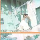Our House/Jirapan Ansvananda