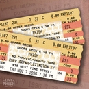 PHISH: 11/07/96 Rupp Arena, Lexington, KY (Live)/Phish