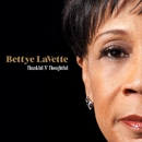 Thankful N' Thoughtful/Bettye LaVette
