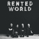 Rented World/The Menzingers