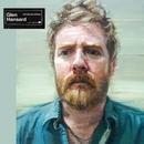 Rhythm And Repose/Glen Hansard