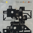 The Whole Love/Wilco