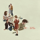 The Party/Andy Shauf