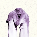 Familiars/The Antlers