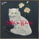 Star Wars/Wilco