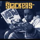 Wasted Days/The Slackers